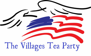 Villages Tea Party, Donn Dears