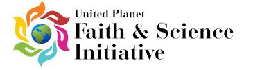 Donn Dears Faith & Science Initiative